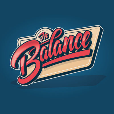 InBalance_Logo_01 by Bold Statements