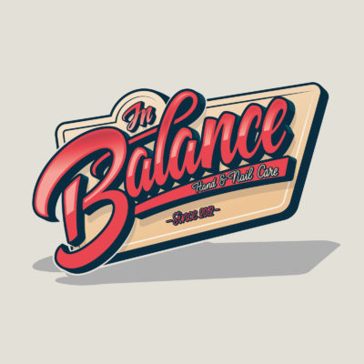 InBalance_Logo_02 by Bold Statements