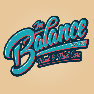 InBalance_Variatie_02 by Bold Statements