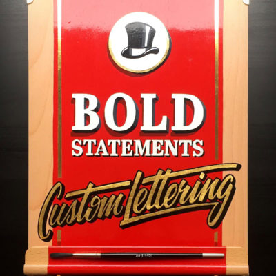 Toolbox_02_P by Bold Statements