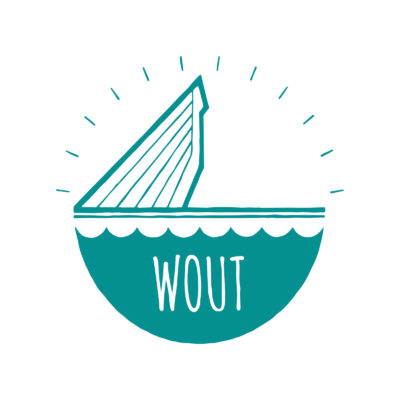 Wout01_S by Bold Statements